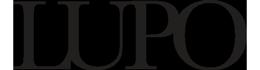 LUPO Magazine logo