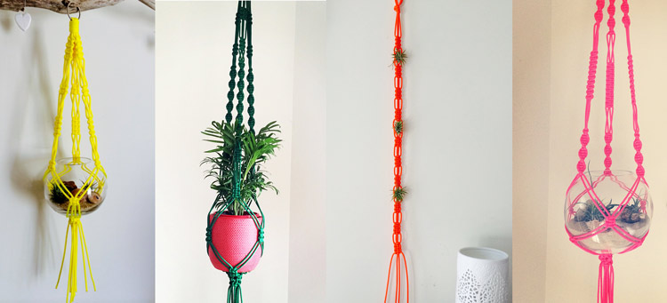 macrame-hangers