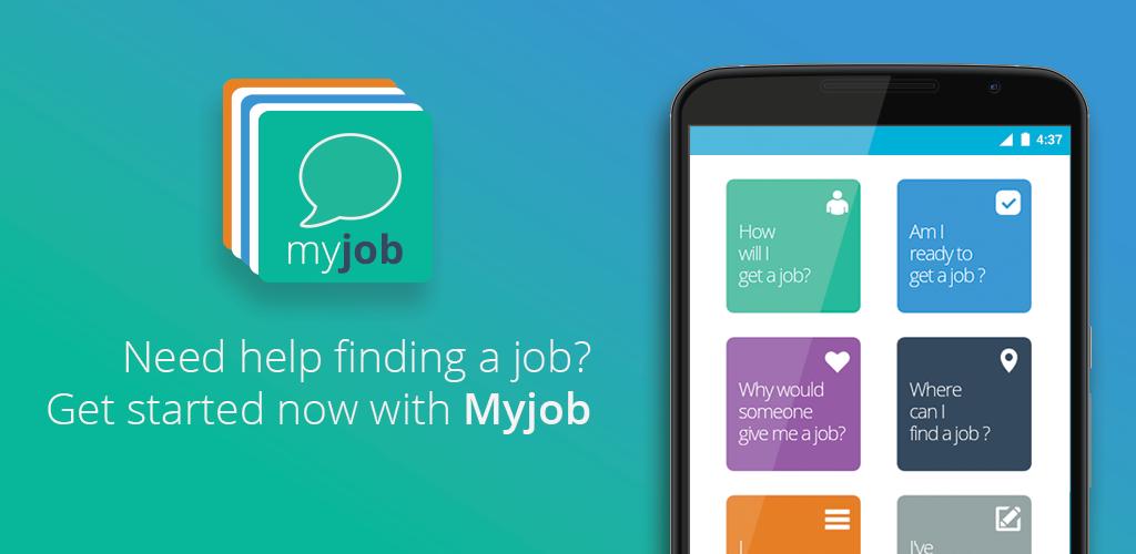 myjob-banner