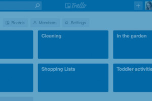 trello-feature2