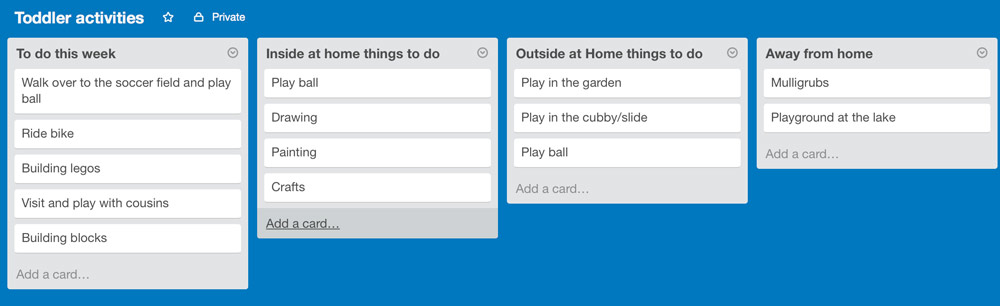 trello-toddleractivities